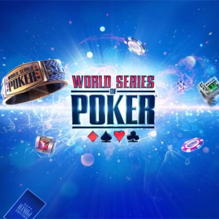 How to Play in the WSOP? Buy-Ins, Location, and Prizes