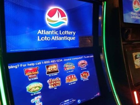 Canada's ALC Plans on the Expansion of Provincial Online Casinos