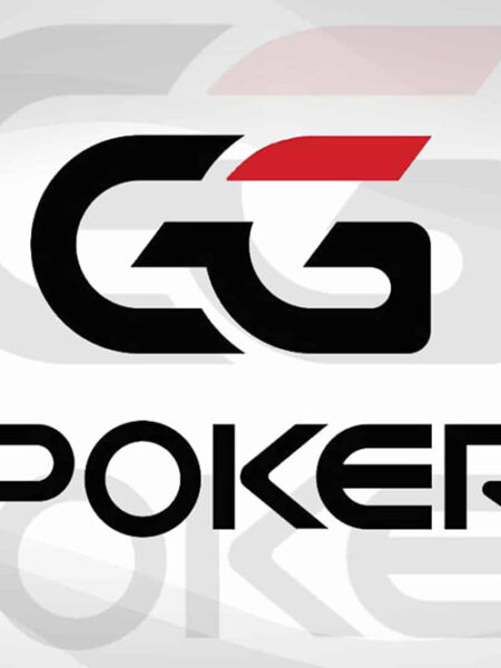 Canadian Results on GGPoker and the Super MILLION$ Event
