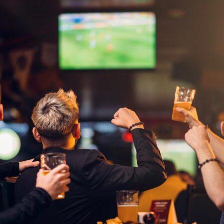 Canada Advances Towards Legalizing Single-Game Sports Betting