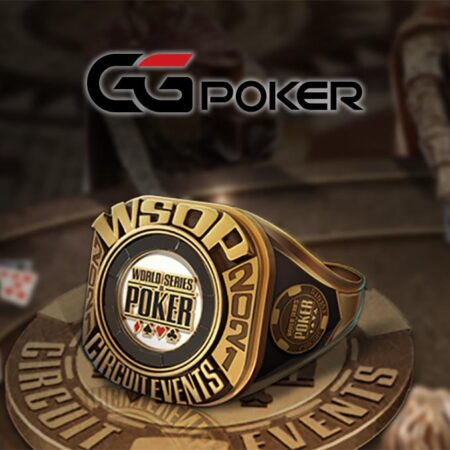 2021 GGPoker WSOP Super Circuit Online Series – Short Overview and Results