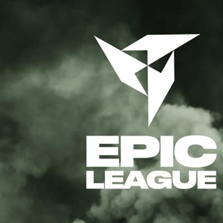 EPIC CIS League Spring 2021 – Overview and Results